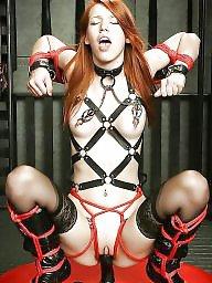 Bondage, Slave, Slaves, Whores