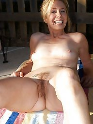Granny, Grannies, Granny amateur, Mature granny, Amateur granny, Mature wives