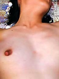 Japanese mature, Japanese, Asian mature, Nipple, Mature nipple, Mature asian