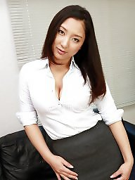 Japanese, Asian tits, Beauty, Japanese beauty