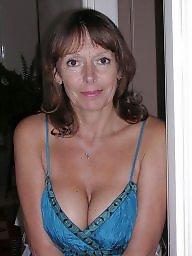 Mature big tits, Mature tits, Mature boobs, Big tits mature, Big tit mature