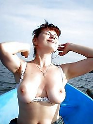 Mature big tits, Nature, Natural tits, Natural, Big tits mature, Big tit