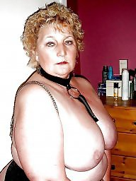 Granny, Bbw granny, Granny bbw, Big granny, Mature granny, Granny boobs