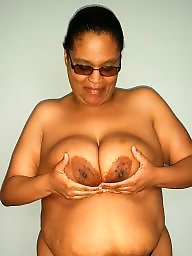 Black, Black bbw, Matures, Bbw big tits, Mature tits, Black mature