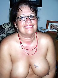 Mature whore, Bbw mature amateur, Mature cock
