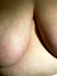 Nipples, Huge nipples, Huge, Huge boobs, Big nipples