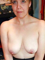 Fatty, Bbw naked, Naked