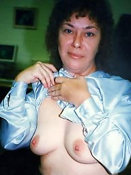 Hairy mature, Amateur mature, Polaroid, Mature hairy, Old mature, Hairy old
