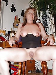 Swingers, Swinger, Wedding, Mature, Mature swingers, Barely