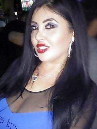 Latinas, Goddess