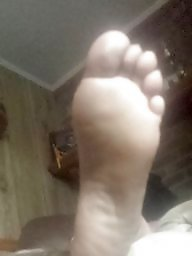 Ebony amateur, Ebony soles, Amateur black