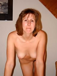Milf mom, Mature mom, Amateur mom, Amateur moms