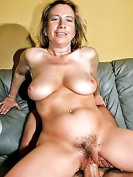Granny, Granny blowjob, Grannies, Mature blowjob, Amateur mature, Granny amateur