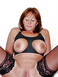 Mature interracial, Interracial amateur, Mature mix, Interracial mature