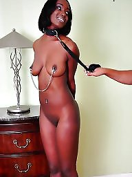Mature bdsm, Slave, Black mature, Ebony mature, Mature ebony, Slaves