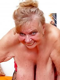 Granny, Bbw granny, Granny tits, Granny bbw, Granny boobs, German