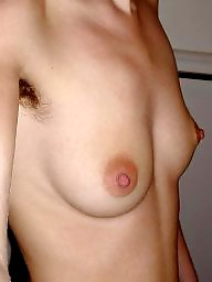 Armpit, Hairy armpit, Armpits, Hairy armpits, Small tits, Small