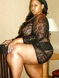 Bbw black, Bbw ebony