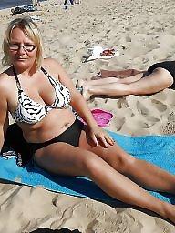 Beach, Fetish, Amateur bbw, Bbw bikini, Bikini, Bikini beach