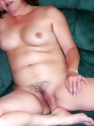 Hairy mature, Shaved, Mature hairy, Hairy milf, Shave, Mature shaved
