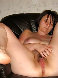Mature hardcore, Mature whore, Mature cock