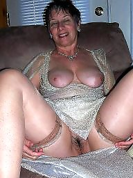 Bbw granny, Granny bbw, Granny boobs, Granny, Big granny, Granny big boobs