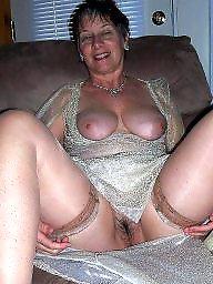 Granny, Bbw granny, Granny bbw, Webtastic, Granny amateur
