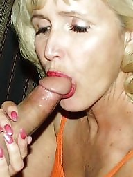 Mature blowjob, Dirty, Mature blowjobs