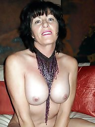 Grandma, Mature, Nipples, Nipple, Grandmas, Mature nipples