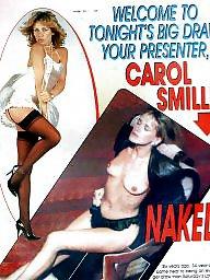 Carol, Celebration