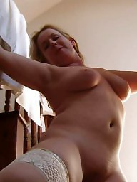Chubby, Chubby milf, Chubby stockings, Sexy, Chubby amateur, Milf stocking