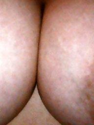 Home, Amateur big tits