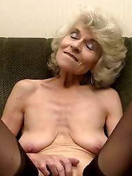 Old, Old young, Young, Horny, Young old, Old amateur