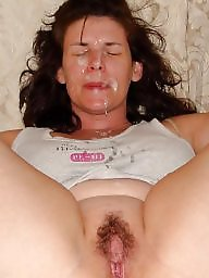 Wife, Wifes, Unaware, Wife mature