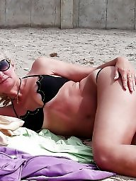 Mature beach, Beach mature, Mature porn, Porn mature
