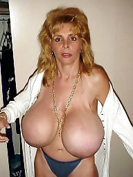 Mature big boobs, Women, Big mature, Mature boobs, Big boobs mature, Big matures