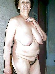 Bbw granny, Granny bbw, Granny mature
