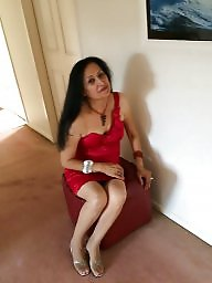 Arab, Egyptian, Old and young, Arab milf, Sexy mature, Arab mature