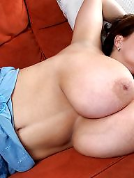Mature big boobs, Big mature, Mature boobs, Big boobs mature, Big matures