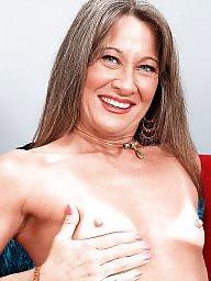 Small tits, Small, Mature small tits, Small tits mature, Hair, Small tit