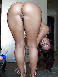Mature ass, Mature asses