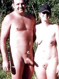 Nudist, Public, Nudists, Public voyeur