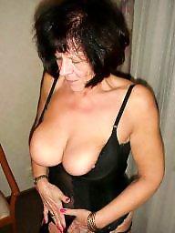 Sexy granny, Granny sexy, Mature granny, Mature group, Granny sex, Mature sex