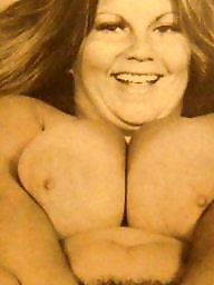 Vintage, Hairy bbw, Small, Bbw pussy, Vintage hairy, Bbw hairy