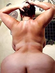 Cellulite, Big hips, Hips, Cellulite ass, Hip, White big ass