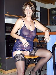 French, French milf, French mature, Mature nude, Mature french, Nude mature