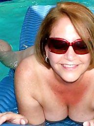 Curvy, Mature sexy, Curvy mature, Curvy bbw, Bbw curvy, Sexy bbw