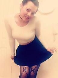 Upskirts, Girl, Sexy girl