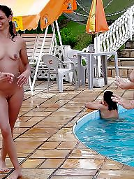 Nudist, Naturist, Nudists, Public mature, Mature mix, Mature nudist