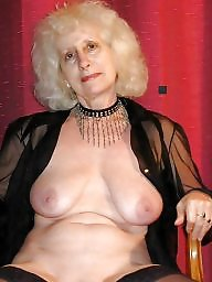 Hairy granny, Old granny, Mature, Granny hairy, Old, Hairy mature